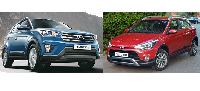 hyundai-creta-vs-i20-active