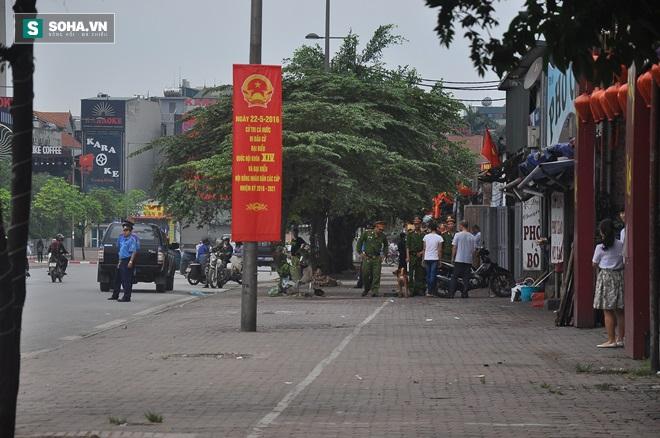 cho thue xe du lịch chất lượng cao tại Hà Nội ,cho thue xe du lịch giá rẻ tại Hà Nội ,cho thue xe du lịch .. chỗ tại Hà Nội  cho thue xe du lịch chất lượng cao tại Hà Nội ,cho thue xe du lịch giá rẻ tại Hà Nội ,cho thue xe du lịch .. chỗ tại Hà Nội