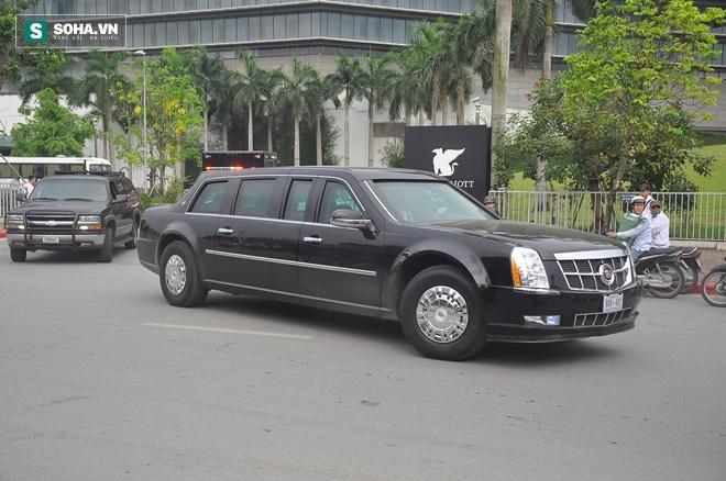 cho thue xe du lịch chất lượng cao tại Hà Nội ,cho thue xe du lịch giá rẻ tại Hà Nội ,cho thue xe du lịch .. chỗ tại Hà Nội