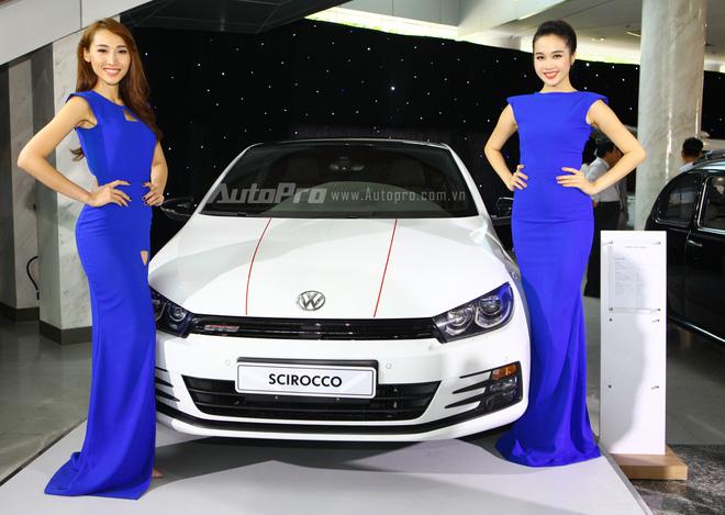 cho thuê xe du lịch chất lượng cao tại Hà Nội ,cho thuê xe du lịch giá rẻ tại Hà Nội ,cho thuê xe du lịch 4-49 chỗ tại Hà Nội